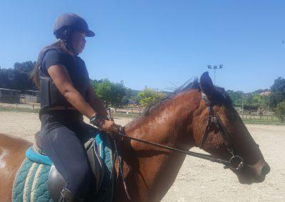 3a semana Campus equitacion Can Caldes (148)