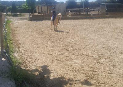 3a semana Campus equitacion Can Caldes (152)