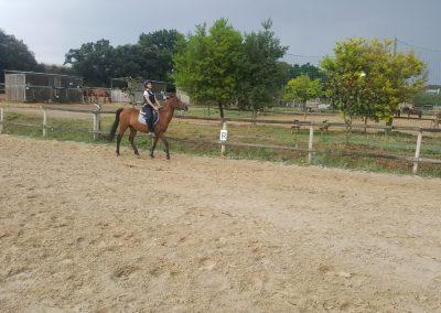 3a semana Campus equitacion Can Caldes (16)