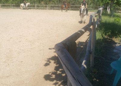 3a semana Campus equitacion Can Caldes (162)