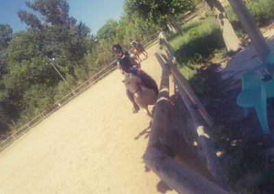 3a semana Campus equitacion Can Caldes (165)
