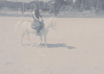 3a semana Campus equitacion Can Caldes (167)