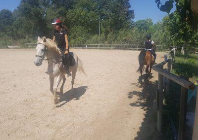 3a semana Campus equitacion Can Caldes (169)