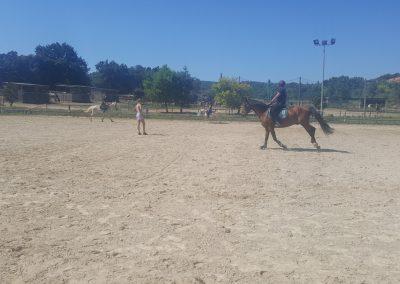 3a semana Campus equitacion Can Caldes (170)