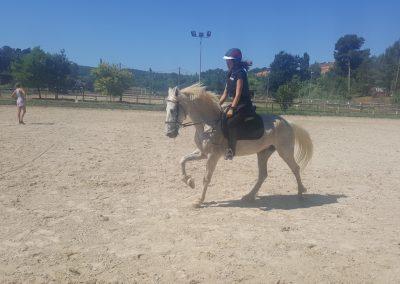 3a semana Campus equitacion Can Caldes (175)