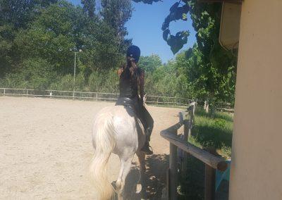 3a semana Campus equitacion Can Caldes (176)