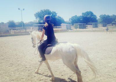 3a semana Campus equitacion Can Caldes (177)