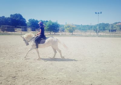 3a semana Campus equitacion Can Caldes (178)