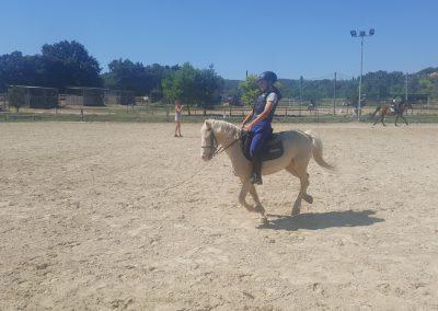 3a semana Campus equitacion Can Caldes (179)