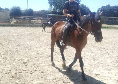 3a semana Campus equitacion Can Caldes (181)