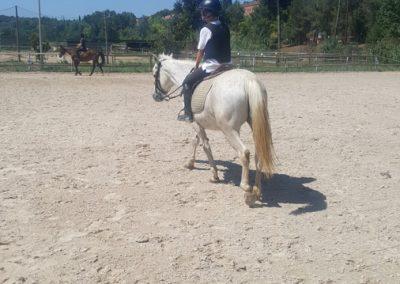 3a semana Campus equitacion Can Caldes (183)
