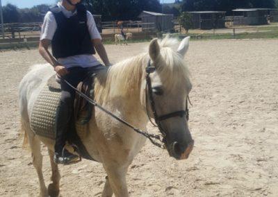 3a semana Campus equitacion Can Caldes (184)