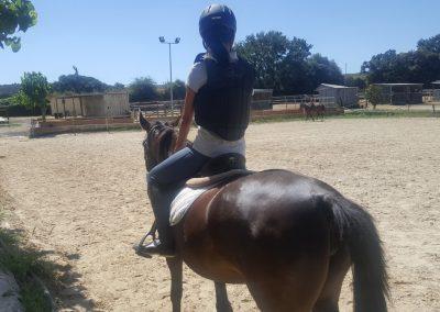 3a semana Campus equitacion Can Caldes (185)