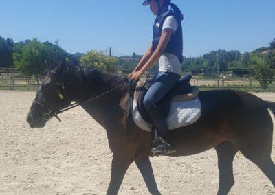 3a semana Campus equitacion Can Caldes (189)