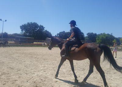 3a semana Campus equitacion Can Caldes (190)