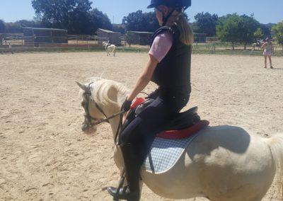 3a semana Campus equitacion Can Caldes (191)