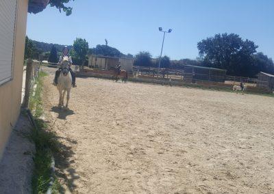 3a semana Campus equitacion Can Caldes (192)