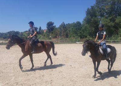 3a semana Campus equitacion Can Caldes (194)