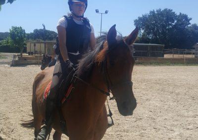 3a semana Campus equitacion Can Caldes (195)