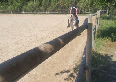 3a semana Campus equitacion Can Caldes (196)