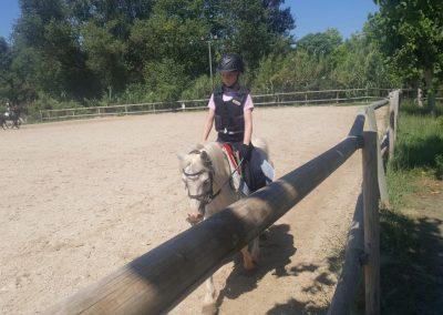 3a semana Campus equitacion Can Caldes (197)