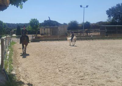 3a semana Campus equitacion Can Caldes (199)