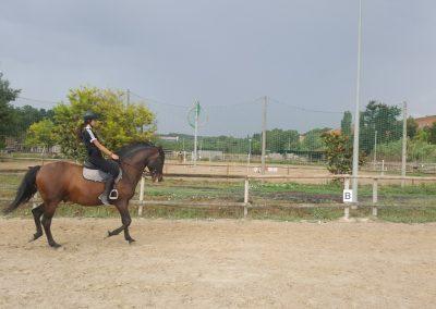 3a semana Campus equitacion Can Caldes (20)