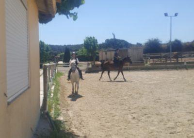 3a semana Campus equitacion Can Caldes (203)