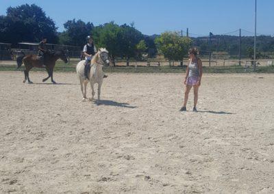 3a semana Campus equitacion Can Caldes (204)