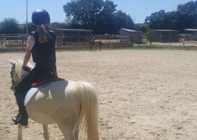 3a semana Campus equitacion Can Caldes (205)