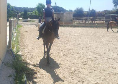3a semana Campus equitacion Can Caldes (206)