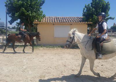 3a semana Campus equitacion Can Caldes (207)