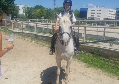 3a semana Campus equitacion Can Caldes (209)