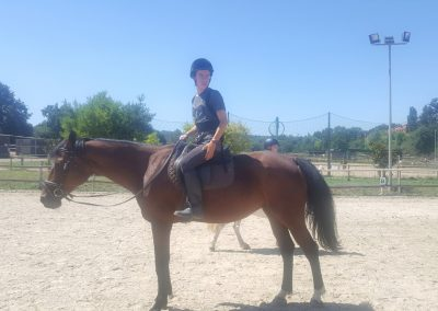 3a semana Campus equitacion Can Caldes (210)