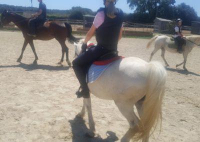 3a semana Campus equitacion Can Caldes (212)