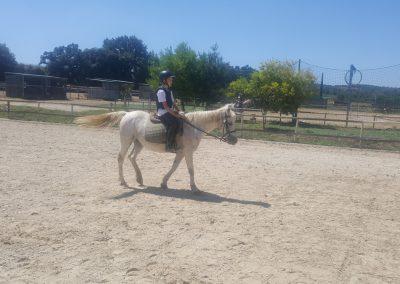 3a semana Campus equitacion Can Caldes (213)