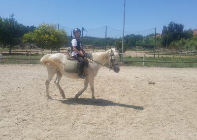 3a semana Campus equitacion Can Caldes (214)
