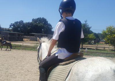 3a semana Campus equitacion Can Caldes (217)