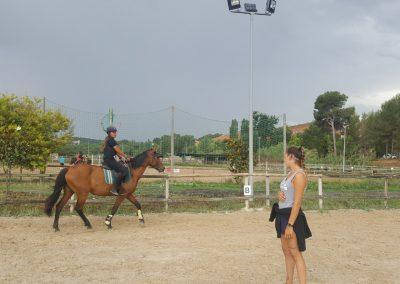 3a semana Campus equitacion Can Caldes (22)