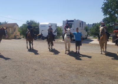 3a semana Campus equitacion Can Caldes (221)