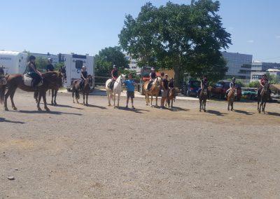 3a semana Campus equitacion Can Caldes (223)