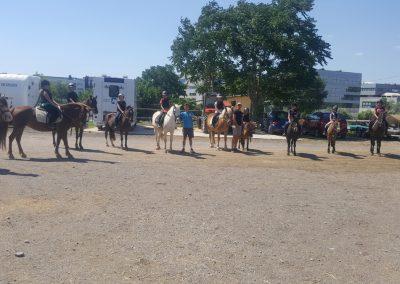3a semana Campus equitacion Can Caldes (224)
