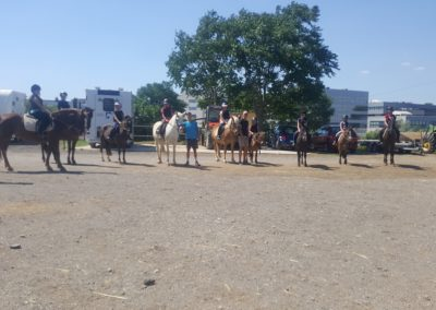 3a semana Campus equitacion Can Caldes (225)