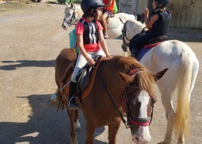 3a semana Campus equitacion Can Caldes (228)