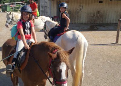 3a semana Campus equitacion Can Caldes (229)