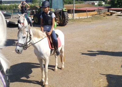 3a semana Campus equitacion Can Caldes (231)