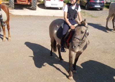 3a semana Campus equitacion Can Caldes (234)