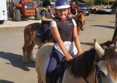 3a semana Campus equitacion Can Caldes (236)