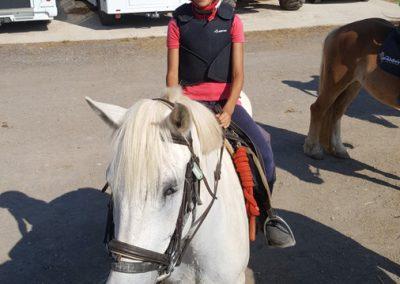 3a semana Campus equitacion Can Caldes (237)