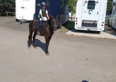 3a semana Campus equitacion Can Caldes (238)
